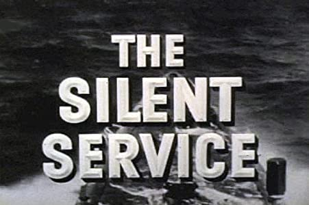 The Silent Service movie download