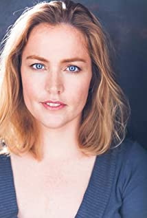 Jen Emma Hertel Picture
