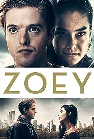 Zoey (2020)