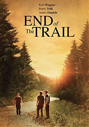 Download End of the Trail Movie