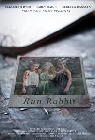 Primary photo for Run Rabbit