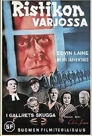 Ristikon varjossa (1945)