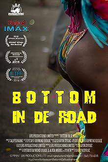Bottom in De Road (2015)