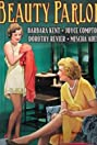 Beauty Parlor (1932) Poster