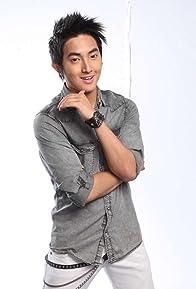 Primary photo for MJ Magno