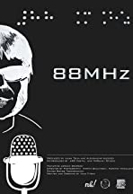 88MHz