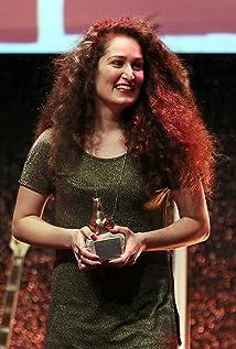 Lara Zeidan Picture