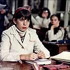 Eléonore Klarwein in Diabolo menthe (1977)