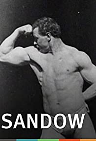 Primary photo for Sandow