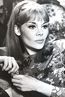 Françoise Brion Picture