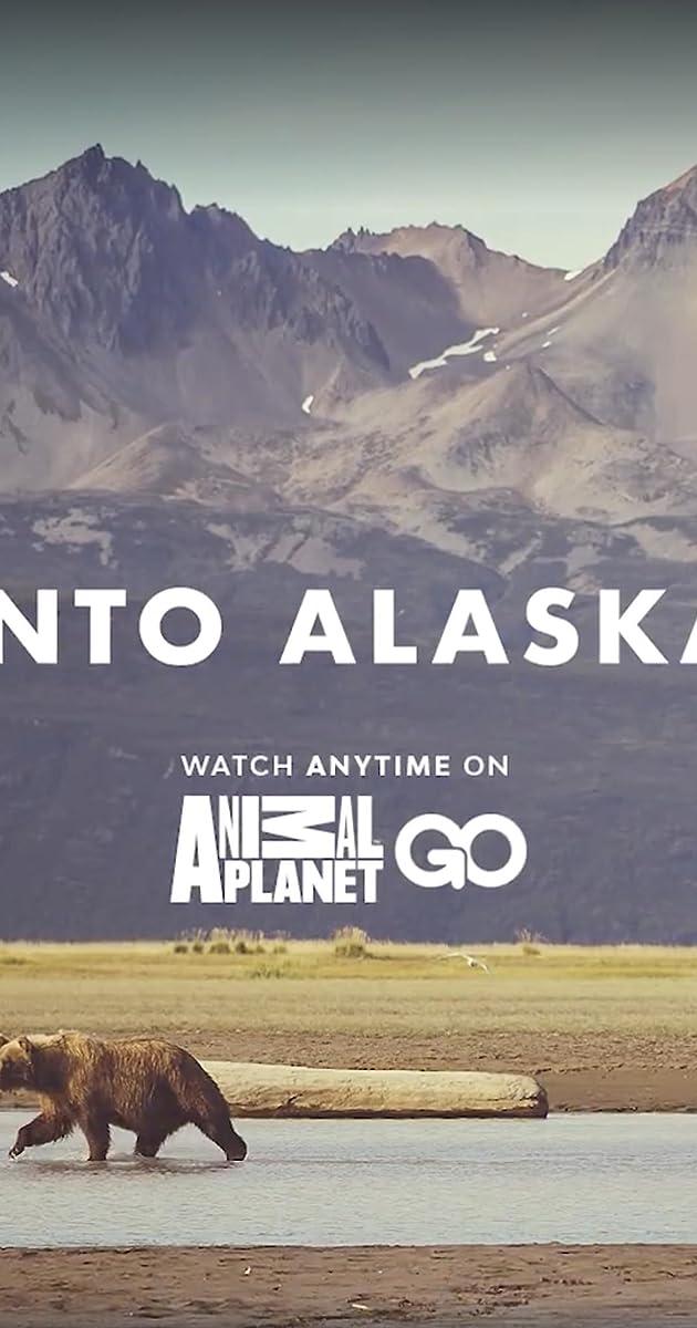 descarga gratis la Temporada 1 de Into Alaska o transmite Capitulo episodios completos en HD 720p 1080p con torrent