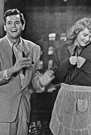 i love lucy pilot tv episode 1951 imdb