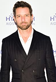 Primary photo for Ian Bohen