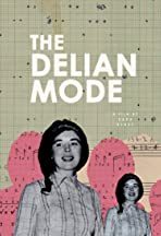 The Delian Mode