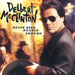 Watch french movies english subtitles online Delbert McClinton: Every Time I roll the Dice by none [iPad]