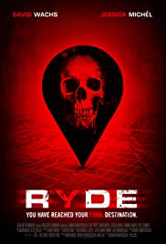 Ryde (2017) 1080p download