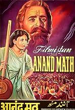 Anand Math