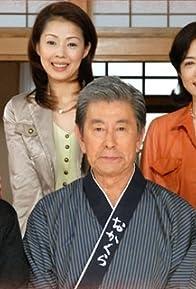 Primary photo for Wataru seken wa oni bakari