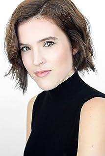Sydney Doberstein Picture