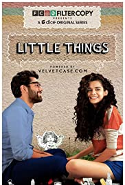 Little Things 2018 Netflix Watch online Download Free S02 E02 thumbnail