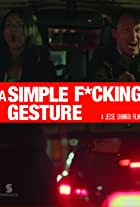 A Simple F*cking Gesture