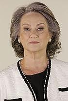 Selma Egrei