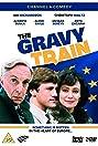 The Gravy Train (1990) Poster