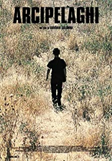 Arcipelaghi (2001)