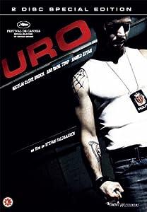 Top action movie downloads Uro by Morten Tyldum [mts]