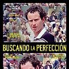 John McEnroe in L'empire de la perfection (2018)
