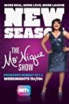 The Mo'Nique Show (2009)