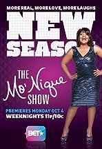 The Mo'Nique Show