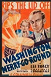 Washington Merry-Go-Round (1932)