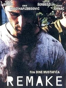 Remake (2003)