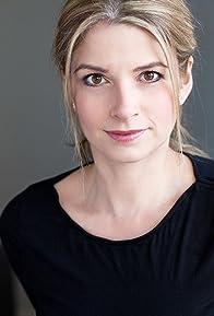 Primary photo for Caroline Sheen
