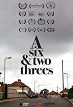 A Six and Two Threes
