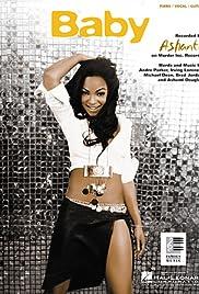 Ashanti: Baby (Video 2002) - IMDb