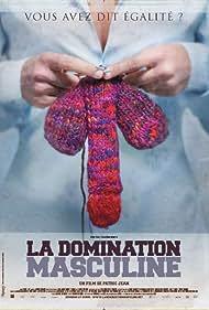 La domination masculine (2009)