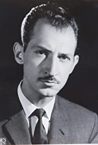 Primary photo for Carlos Enrique Taboada