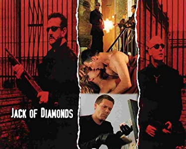 download Jack of Diamonds