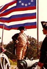 George Washington (1984)