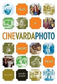 Primary photo for Cinévardaphoto