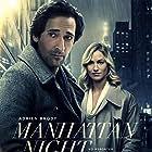 Manhattan Nocturne (2016)