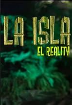 La Isla: El Reality