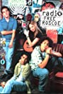 Radio Free Roscoe (2003) Poster