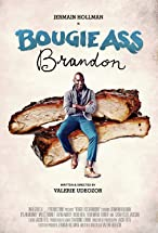 Primary image for Bougie Ass Brandon