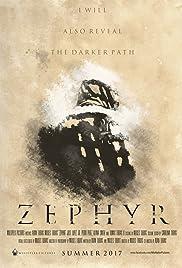 Zephyr Poster