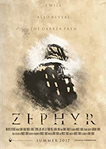 the Zephyr hindi dubbed free download