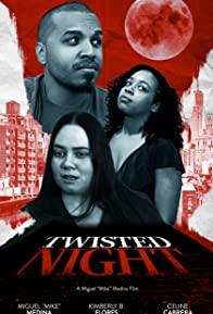 Primary photo for Twisted Night