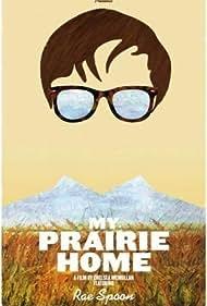 My Prairie Home (2013)